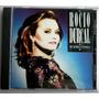 Rocio Durcal, Mis Mejores Canciones. Cd