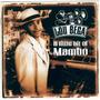 Lou Vega(a Little Bit Of Mambo)(original)(itunes)