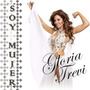 Gloria Trevi - Soy Mujer (itunes)
