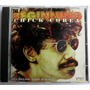 Chick Corea, The Begining. Cd