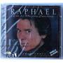 Raphael. Las 30 Mejores Canciones. 2 Cds Originales, Nuevos
