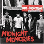 One Direction - Midnight Memories (deluxe Edition) Itunes