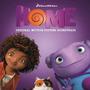 Home (original Motion Picture Soundtrack) Itunes