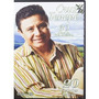 Cruz Tenepe (cd + Dvd) 20 Grandes Éxitos.