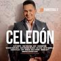 Cd - Jorge Celedón - Sin Fronteras 2