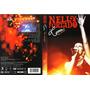 Nelly Furtado - Loose: The Concert. Dvd Digipack Original