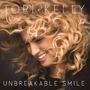 Tori Kelly - Unbreakable Smile - Pregunte Antes De Comprar