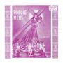 Popule Meus (joya Musical En Lp Acetato) Coleccionistas