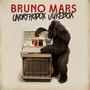 Bruno Mars - Unorthodox Jukebox (itunes)
