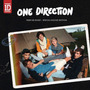 One Direction - Take Me Home (special Deluxe Edition) Itunes