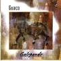 Cd - Guaco - Galopando - 2002