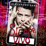 Alejandro Sanz - Sirope Vivo (itunes)