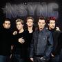 Nsync - Greatest Hits (itunes)