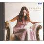 Tamara - Siempre - Cd Original -- 8061