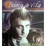 Franco De Vita Solo Exitos Box 3 Cds