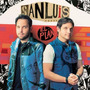 Sanluis - El Plan (itunes) 2016