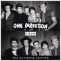 One Direction - Four (the Ultimate Edition) Itunes