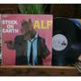 Lp Alf - Stuck On Earth