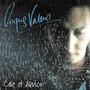 Roque Valero. Cae El Amor. Cd Original, Excelente Estado