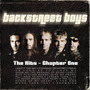Backstreet Boys - The Hits - Chapter One (itunes)