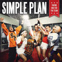 Simple Plan - Taking One For The Team - Leer