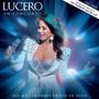 Lucero Cd-dvd Original En Concierto Edition Limitd 18 Tracks