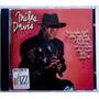 Miles Davis, Youre Under Arrest. Cd
