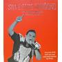 Silvestre Dangon 15 Años 134 Canciones