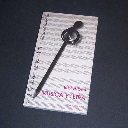 Resultado de imagen para bibi albert musica y letra
