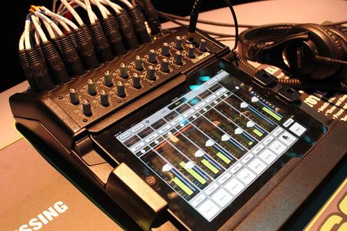 música,amplificación e iluminación para eventos