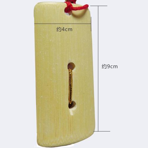 musical castañuelas instrumento percusión