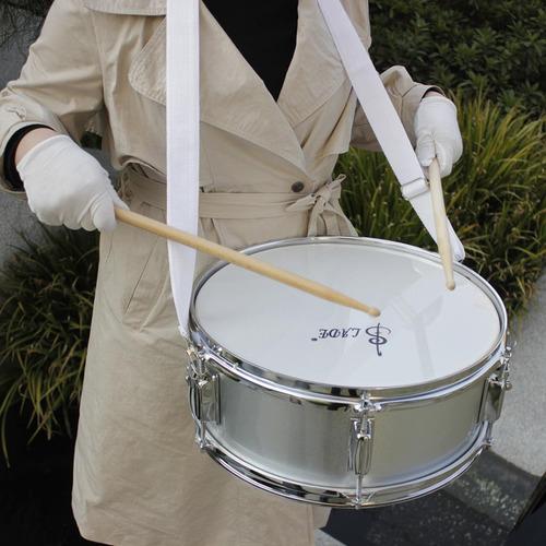 musical instrumento caja