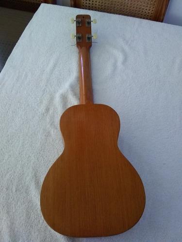 musical música instrumento