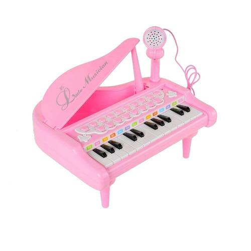 musical piano teclado