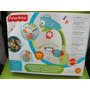 Movil Para Bebe Rainforest De Fisher Price , 3 En 1