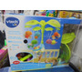 Movil Vtech Baby Voice Activation
