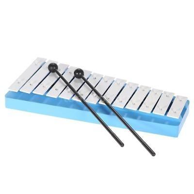 musicales juguetes instrumentos