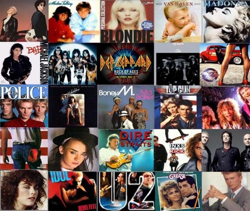 musicalizador-radios-productor-dj-locutor 20 años en radios