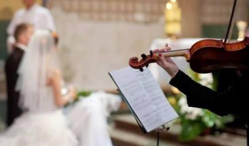 musicos, coros, bodas, misas.