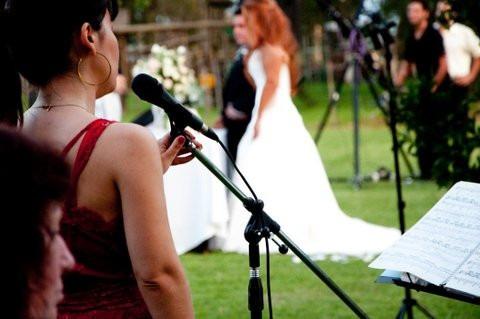musicos para bodas,casamientos, ceremonias, iglesia