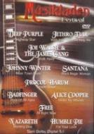 musikladen festival dvd