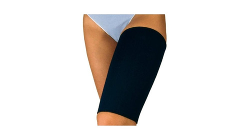 muslera  ortopedico terapeutico cali