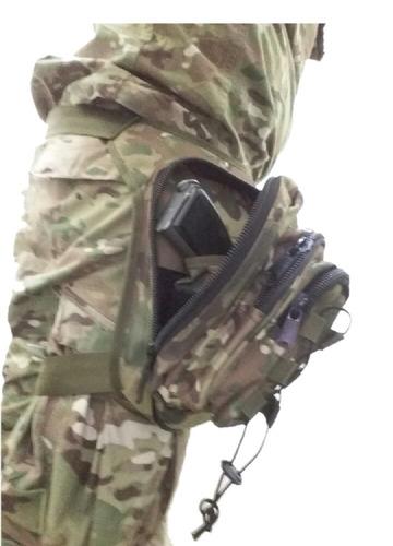 muslera tactica multicam