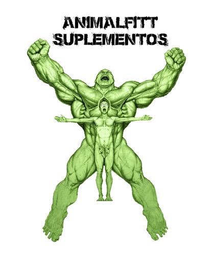 mutant mass 5kg star nutrition+l-glutamina