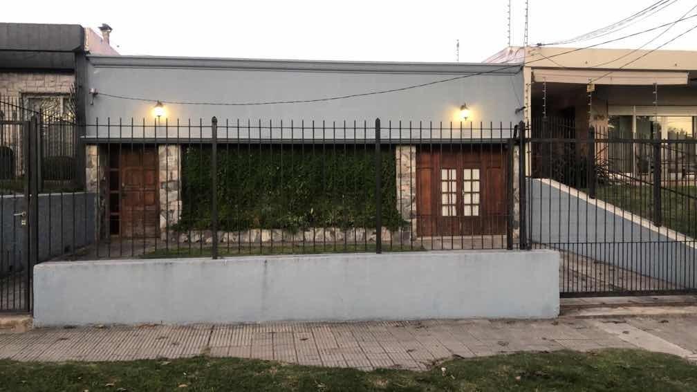 mutter real estate vende en carrasco