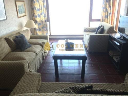 muy agradable penthouse en la mansa!!! - ref: 228
