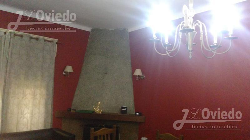 muy bella casa en castelar de 4 ambientes  of 1597j
