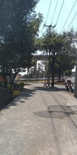 muy bien ubicado viaducto tlalpan esq. insurgentes