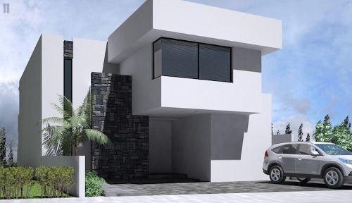muy bonita casa en venta en zibata