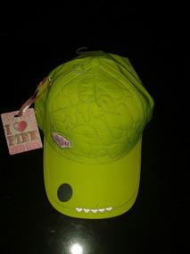 llega en stock el más nuevo Gorra Mujer Marca Bebe - Gorros y Sombreros Amarillo en ...
